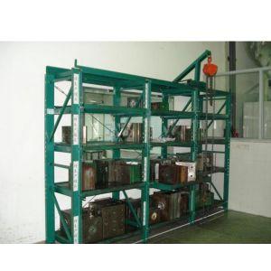 供应供应模具架,模具货架,惠州抽屉式模具架,陈江标准型模具架厂家,樟木头模具架非标订做