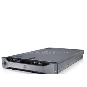 供应DELL PowerEdge 11G R710机架式服务器