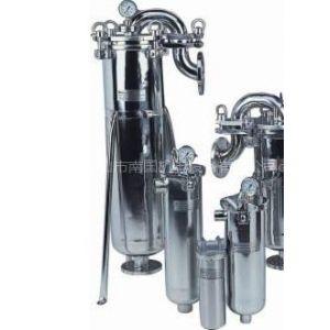 供应美国aro气动隔膜泵,英格索兰隔膜泵,气动泵图片