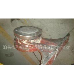 供应输送设备配件、吊轴承、吊挂件等规格齐全沧州科维产品力压群芳