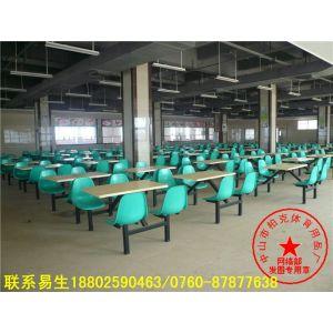 供应广州小吃店餐桌椅批发,广州餐厅餐桌椅安装,白云区食堂餐桌椅