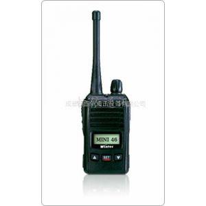 供应21德阳北峰对讲机的耳机从佩戴方式可以分为几类?