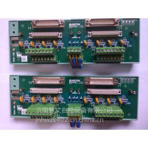 供应端子板TB351-IU,TB351-IRU,TB351-VU,TB351-VRU