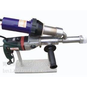 供应进口塑料挤出焊枪,焊枪,pp焊枪,pe焊枪
