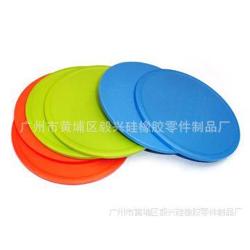 供应硅胶日用品 硅胶垫 硅胶碗 以及各类硅胶餐具
