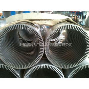 供应6082-T6多用途铝合金圆管