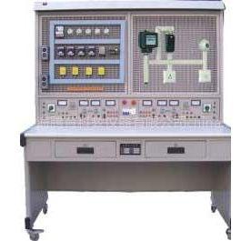 供应网孔型初级维修电工实训考核装置