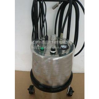 汽车制动液充放机价格 QB93-881