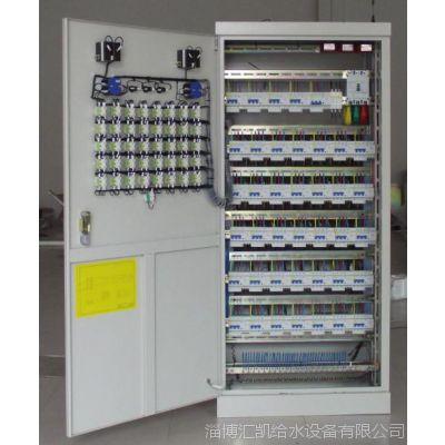 【批发供应】PGJ型640kvar无功功率电容自动补偿柜