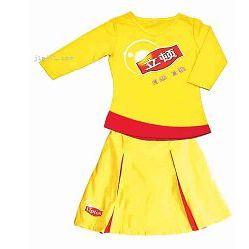 北京食品促销服,广告围裙定做,北京促销服定制,电品