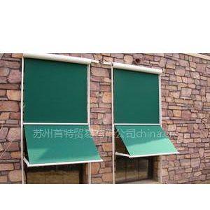 淮安铝合金外遮阳窗的价格贵不贵,外遮阳质量好吗?