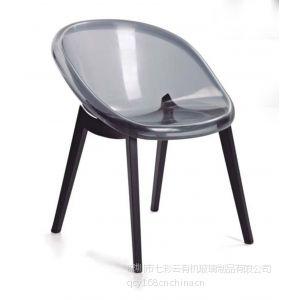 供应优质创意 压克力休闲椅 时尚椅子 宜家必备 促销价格 来图可订制