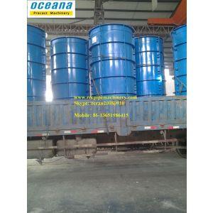 供应厂家直销! 物美价廉 悬辊式水泥管模具! Q235材质,45#铸钢