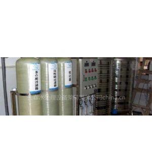 DH-1100RUE工厂净水设备,长春纯水设备,长春净水设备,长春纯净水设备