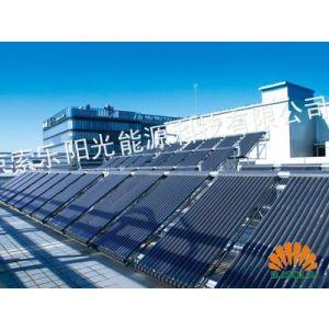 供应可再生能源发电技术