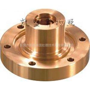 供应铜材化学抛光液