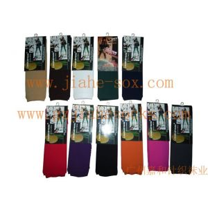 供应丝袜连裤袜 加厚丝袜裤 丝袜织造厂 袜裤供应商