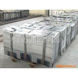 供应镀锌带钢开平板分条