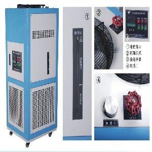 供应沈阳高低温循环装置 沈阳高低温循环装置系列【沈予】