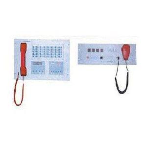 供应河北安防工程公司 监控设备安装 系统集成