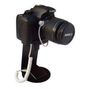 供应佳能,尼康,单反相机防盗展示架批发,相机防盗器批发,厂家直销