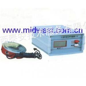 供应机动车液压踏板力、手刹力计 型号:xn37JYT-B库号:M168655