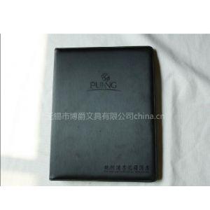 供应无锡订做记事本 苏州生产记事本 南京专业制作笔记本工厂