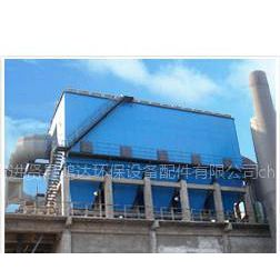 供应环保设备-PPS/W型气箱脉冲袋式除尘器