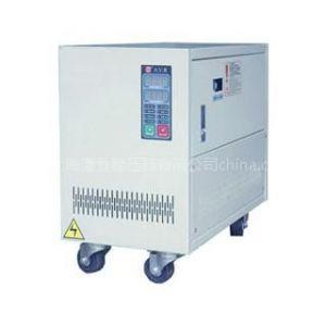 供应引发稳压器辐向失稳的原因是什么?