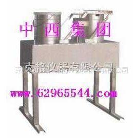 供应降水采样器  型号M308874  联系方式15330289853