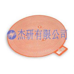 供应硅橡胶加热器基片