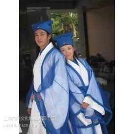 供应和尚道士古装出租 上海影视舞台服装出租 普陀区服装出租