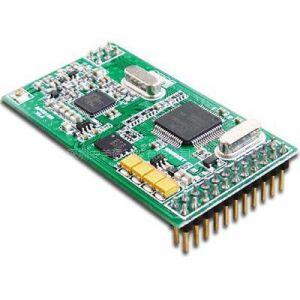无线自组网/电能表采集/网状mesh拓扑结构/可组1024节点/APC910M