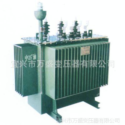 厂家批发中频干式变压器厂家