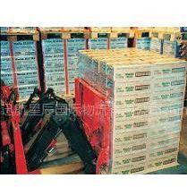 供应供应香港包税进口机械产品服务