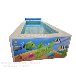 供应安徽省亚克力婴儿洗澡盆/合肥市亚克力婴儿游泳池加盟招商