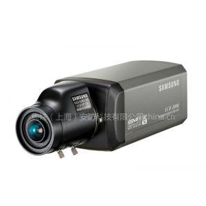 供应高清监控摄像机,隽姝监控摄像机,隽姝高清摄像机,三星高清摄像机SCB-2000PH