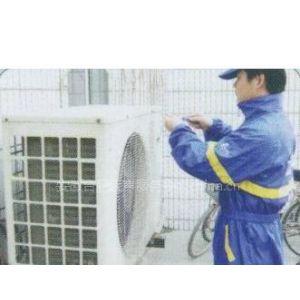 """供应专业移机 """"合肥美的空调售后维修电话""""服务4486631官网指定,"""