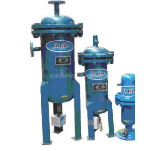 供应压缩空气除油净化器