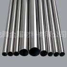 供应不锈钢管 不锈钢方管 不锈钢圆管 厚壁不锈钢管 薄壁不锈钢管】