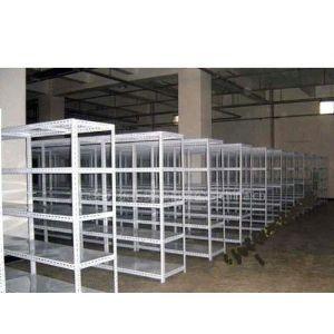 供应储物间货架 储藏室货架 货架子