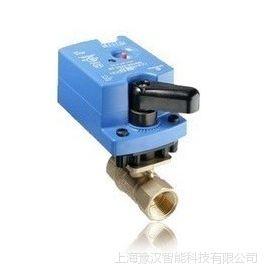 供应VG1205FS-C/M9109-AGA-4 开关型球阀 DN50 美国江森自控原装正品