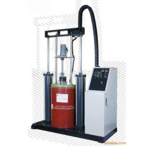 供应车灯组装用热熔胶机