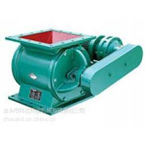 供应除尘设备备品配件