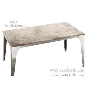 供应Table 桌子