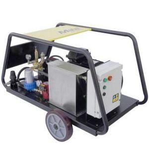 超高压清洗机-M 50/38,马哈工业级超高压清洗