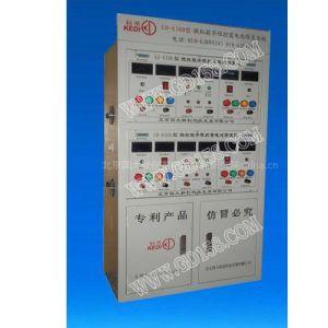 供应液晶电池修复机 电池修复机