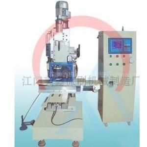制刷机械--广东江门美鑫梳刷机器制造厂