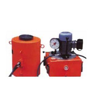 超高压液压泵,液压油缸,超高压电动泵,液压泵