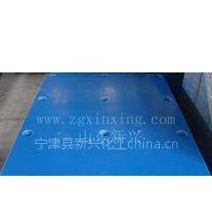 供应专业供应质量的山西筒式煤仓衬板